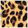 Συνδ. Leopard
