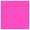 Ροζ Fluo